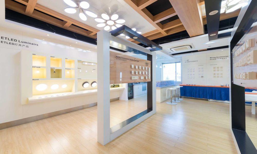 Etman-international-showroom-2556