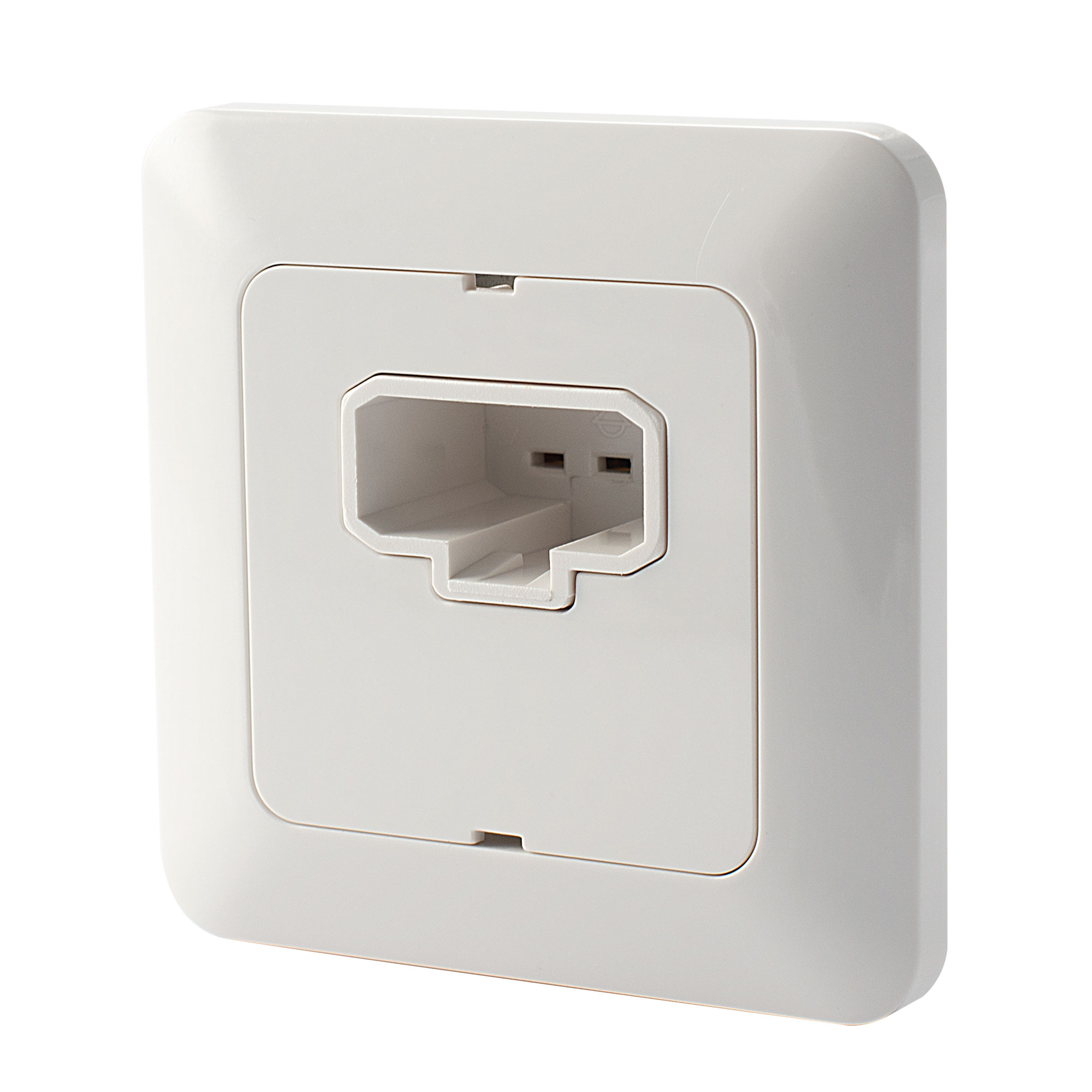 DCL LAMP PLUGS AND SOCKETS